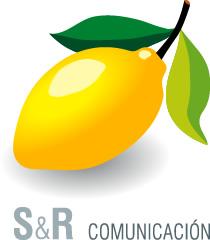 Servicio de alojamiento de S&R Comunicación